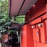 Sunrise Cafe Foto
