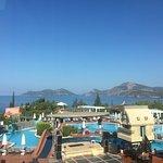 SENTIDO Lykia Resort & Spa Foto
