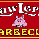 LawLers Barbecue... a Tennessee Valley favorite