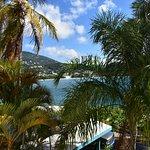 Lindbergh Bay Hotel and Villas Photo
