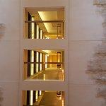 奕居酒店照片