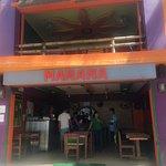 Photo of Manana Mexican Cuisine