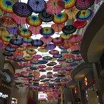 Foto de More The Dubai Mall