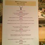 Photo de Alpin Garden Wellness Resort - Adults Only