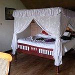 Foto de Punnamada Resort