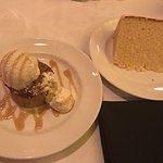 Del Frisco's Double Eagle Steakhouse Foto