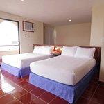 Suites Bahia Εικόνα