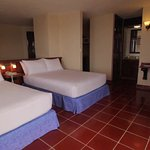 Photo of Suites Bahia