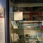 A bit of the history from the WAR 1914 -18