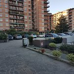 Foto de B&B Hotel Firenze Novoli