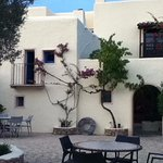 Hotel Can Talaias Foto