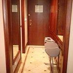 Photo de Sheraton Surabaya Hotel & Towers