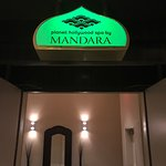 Planet Hollywood Spa by Mandara