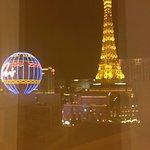 Planet Hollywood Resort & Casino Foto