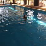 Foto di Grand Hotel Varna