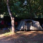 Photo of Camping Porticciolo