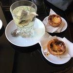 Photo of Cafe Hilde