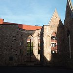 Photo of Aegidienkirche
