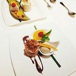 Masterpiece Desserts