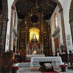 Photo of Iglesia de Nuestra Senora de la Concepcion