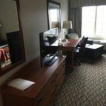 Holiday Inn - West Yellowstone Photo