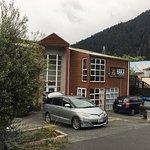 Photo of Haka Lodge Queenstown