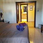 Room 3119