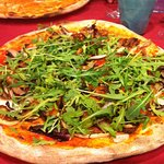 Foto di Pizzeria Ristorante Myosotis