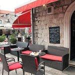 Photo of Caffe Bar Placa
