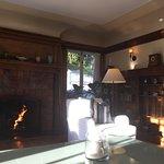 Channel Road Inn - A Four Sisters Inn Foto