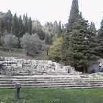 Photo of Museo Civico e Area Archeologica