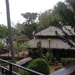 Foto di Baan Krating Phuket Resort