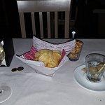 Photo of Bar All'Orologio