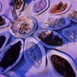 Photo of Abouelafia Restaurant