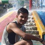 Enjoy @Panoramic Resort ☺️