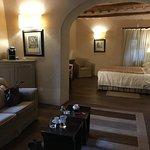 Photo of Il Borro Relais & Chateaux