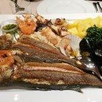 Photo of Restaurant Topli Val