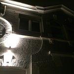 Photo of The Street Lodge B&B
