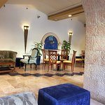 Foto de Hotel Prima Palace