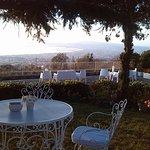 Photo of Il Sentiero