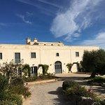 Photo de Masseria San Domenico