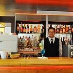 Hotel Pineta Mare Photo