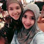 Photo of Kafe Betawi