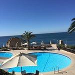 Blue & Green Vilalara Thalassa Resort Foto