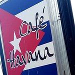 Foto de Cafe Havana