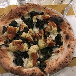 Photo of Pizza Madre
