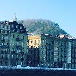 Foto di Parma Hotel