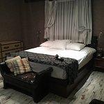 Photo de Villa Carmel Boutique Hotel