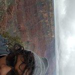 Grand Canyon Railway Hotel Foto