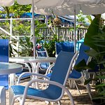 Plim Plaza Hotel Photo